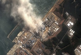 76357-live-status-update-on-reactors-at-fukushima-nuclear-power-plants